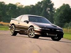 motor auto repair manual 1991 eagle talon auto manual 1000 images about dsm on cars mitsubishi lancer evolution and racing