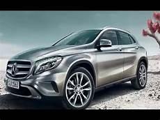 Mercedes Gla Coupe - mercedes gla coupe 2016