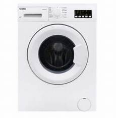 Vestel Wmv 9421 A Waschautomat Real Tipp Der Woche Ab 8