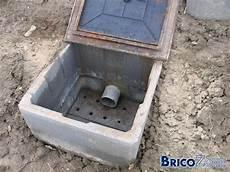 filtration eau de pluie avant cuve nettoyage citerne eau de pluie quand