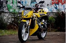 Modif Jupiter Mx 2006 by Viking Ghosters