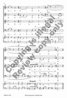 there is no rose of such virtue by simon octavo sheet music for satb choir a cappella