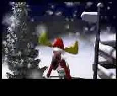 still still weihnachtslied doovi