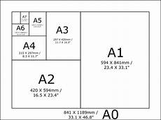 a3 sheet size should you choose an a3 photocopier latest news and