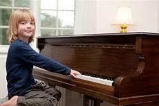 Cours De Piano à Domicile Cours De Piano 224 Domicile Avec Play Notes
