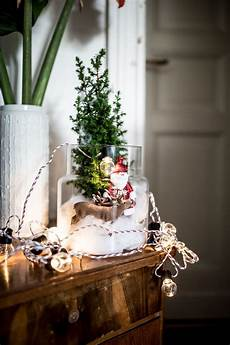 ikea deko weihnachten ikea germany ideas for your decoration
