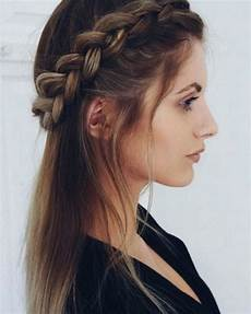 Plait Hairstyles 11 beautiful plait hairstyles for your wedding day