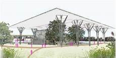 libreria lauri roma l architettura ad expoedilizia si tinge di rosa
