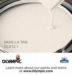 vanilla paint color glidden paint colors homes paint colors for home white paint