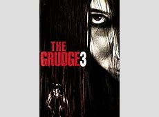 japanese version of the grudge,why did they another grudge movie,ju on cast 2004