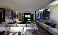 ideen für wohnzimmereinrichtung sch 195 182 ne einrichtung wohnzimmer free ausmalbilder