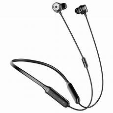 Baseus Wireless Bluetooth Earphone Hifi Active by Baseus S15 Anc Wireless Bluetooth Earphone Hifi Active