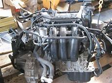 motor 1 2 htp 12v 47kw škoda fabia za 5 00 autobaz 225 r eu