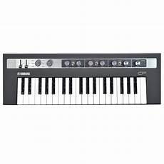 small electric keyboards yamaha reface cp mini electric piano chicago exchange