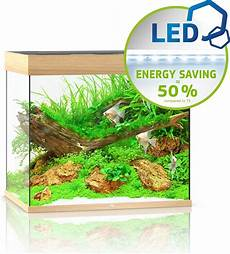 lido online shop juwel lido 200 led aquarium olibetta online shop