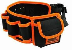 jakemy synthetic tool storage waist bag with jm b04 jakartanotebook com