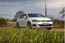 2017 Volkswagen Golf Gte Advance Review