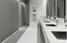 top tips for designing the washroom