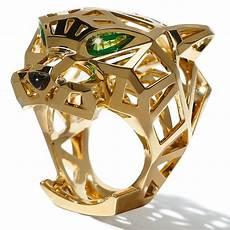 bague jaguar cartier cartier panther ring cartier 100th anniversary panther