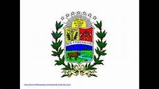 simbolos naturales del estado barinas la verdad sobre los simbolos patrios barinas venezuela youtube
