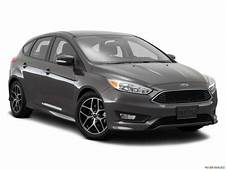2016 Ford Focus  Read Owner And Expert Reviews Prices Specs