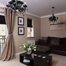 livingroom accessories neutral living room with statement accessories living