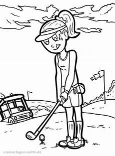 Osterhase Malvorlagen Gratis Spielen Malvorlage Golf Malvorlagen Kostenlose Malvorlagen Und