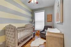 bordüre streichen ideen 20 chic nursery ideas for those who adore striped walls