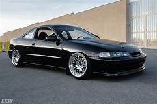 black acura integra ccw classic 4 forged wheels ccw wheels