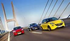 Opel Umweltprämie 2017 - diesel alt gegen neu opel umweltpr 228 mie ins neue jahr