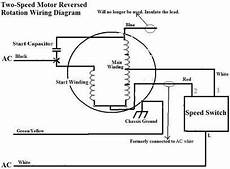 electric motor single phase wiring diagram wiring diagram and schematic diagram images