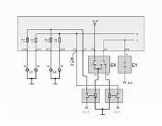 relaisschaltung f 252 r scheinwerfer t4 wiki