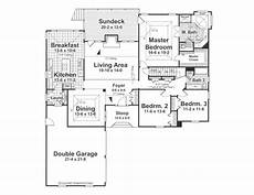 sutherlands house plans house sutherland house plan house plan resource