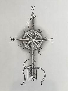 des vents dessin des vents tatouage tatuajes de rosas tatuajes