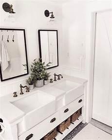 badezimmer neu machen ich muss mein badezimmer neu machen badezimmer machen