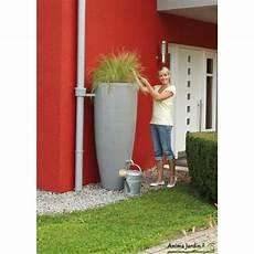bac a eau de pluie r 233 cup 233 rateur d eau de pluie 300 litres 2 en 1 avec bac