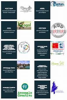 associazioni volontariato pavia consulta volontariato di pavia conpavia