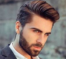 fashionable men s haircuts trends of the present rafael s barbershop