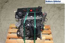 original smart forfour engine 454 2004 ebay