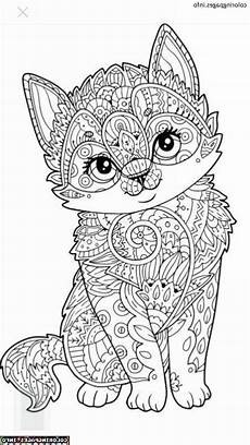 mandala animals coloring pages 17079 25 inspiration image of animal mandala coloring pages cat coloring page animal coloring