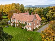 country house in large country house for family celebrations great broughton