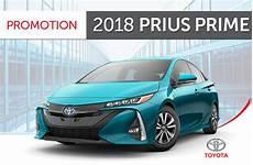 prime auto 2018 2018 prius prime technology macdonald auto