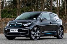 bmw i3 electric car may not be replaced auto express