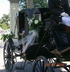 carrozze per cavalli usate giordanoldcar auto d epoca per cerimonie e matrimoni roma