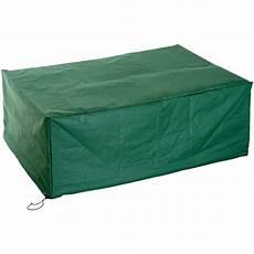 housse d hivernage pour salon de jardin housse de protection etanche pour meuble salon de jardin