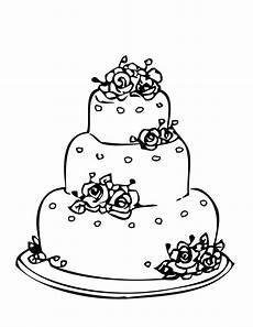 Free Printable Wedding Coloring Books Wedding Coloring Pages Best Coloring Pages For