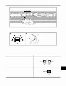 manual repair autos 1996 infiniti j lane departure warning infiniti ex35 manual part 397