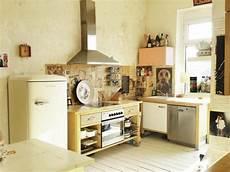 Ikea Küchen Module - ich muss mich leider meiner geliebten v 196 rde k 252 che