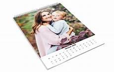 fotokalender 2020 selbst gestalten 187 kalender mit fotos