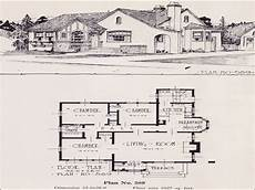 old english cottage house plans old english tudor houses english tudor cottage house plans
